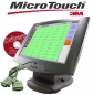 "Preview: 15"" Micro Touch 3M LCD  TFT Monitor Bildschirm Kassenmonitor Touchmonitor M150 FPD 11-81372-129"