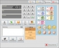 Preview: Kassensoftware Kasse POSProm Handel Plus 4.1 GoBD / GDPDU Konform